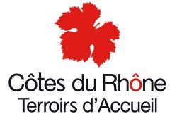 LogoCDR-TerroirsdAccueil-Ech2